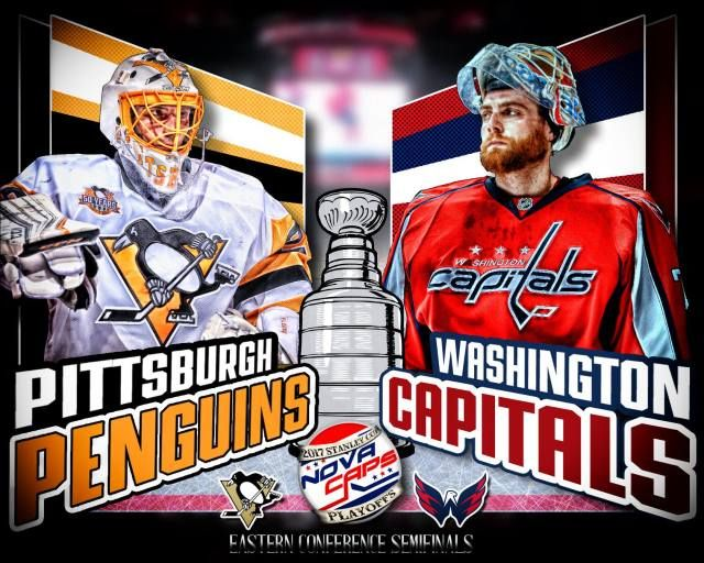 Watch Pittsburgh Penguins vs Washington Capitals live stream free NHL  regular season game Tuesday Stanley Cup 4733c4ee6ce