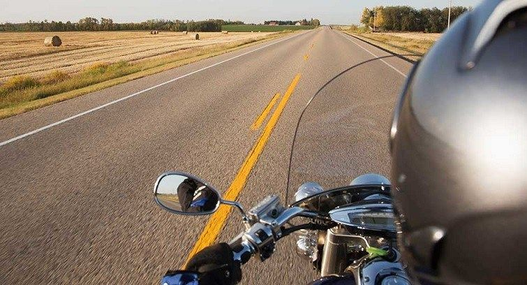 Carrollton motorcycle shipping with images state farm