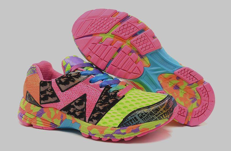 2014-summer-hot-selling-high-quality-m-GEL-font-b-color-b-font-font-b-shoes.jpg (800×525)