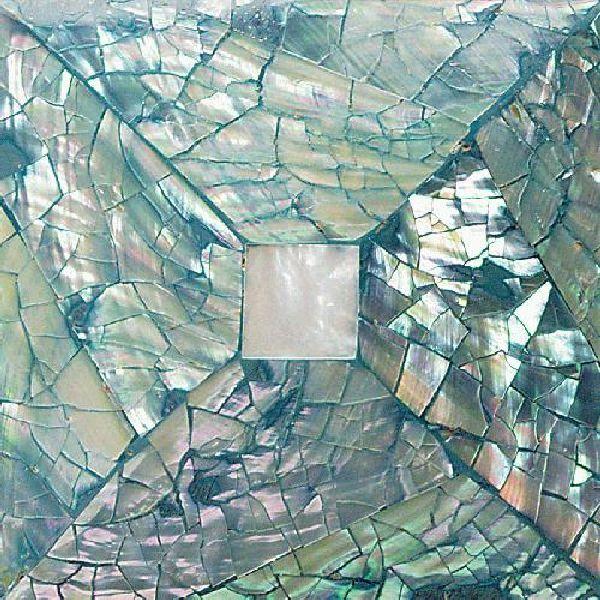 pool bath  http://greatbritaintile.com/mm5/merchant.mvc?Screen=PROD_Code=GBT_Code=OJ04_33CKDT1L_Code=daltile-ahnzu-ocean-jewels-glass-tile