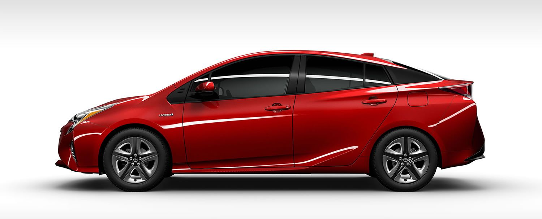 Toyota Prius Videos Toyota Prius 2016 Toyota Prius Prius