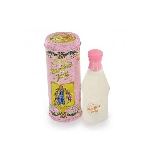 Versace Baby Rose Jeans 50ml EDT Spray | Perfumes versace