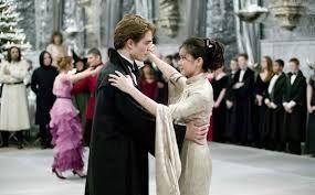 Bildergebnis Fur Harry Potter Und Der Feuerkelch Harry Potter Film Comicfilme Feuerkelch