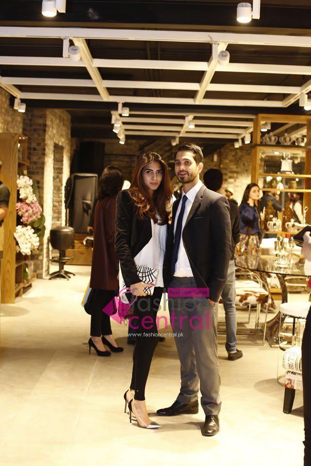 marina dubai home interior brand launches in pakistan pakistan