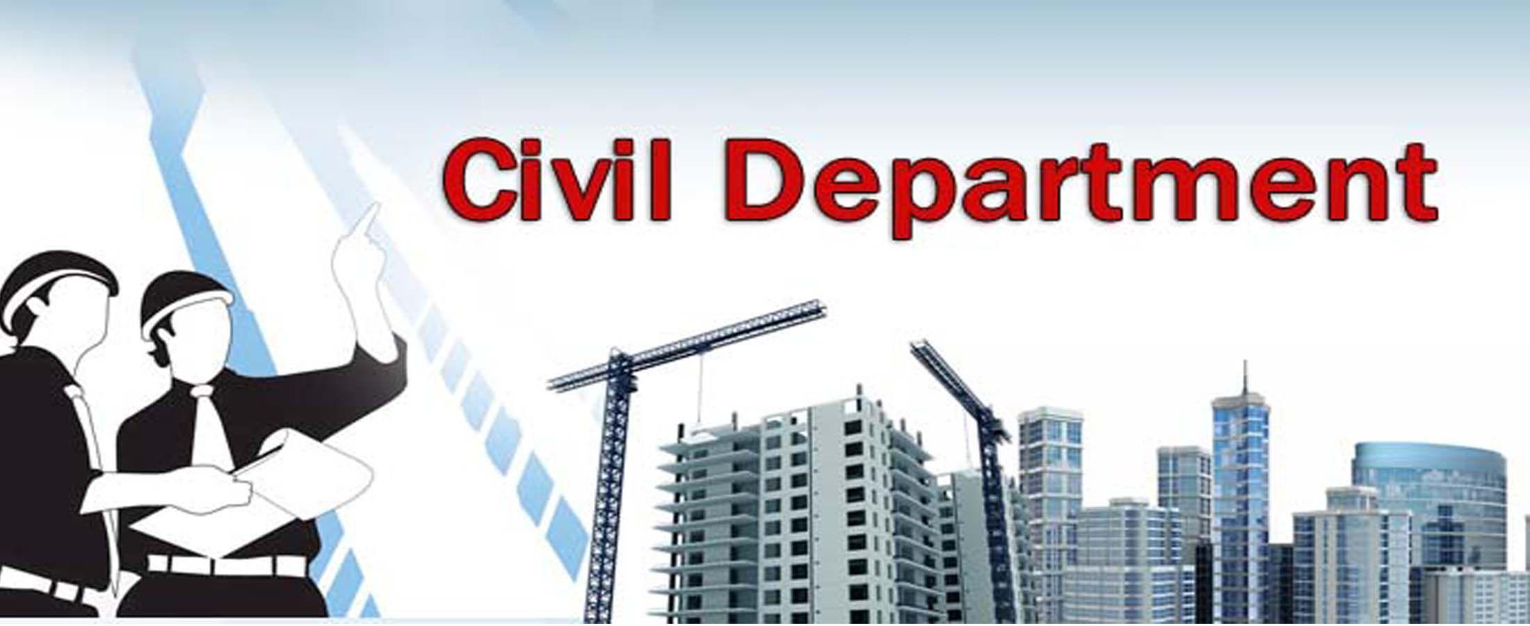 50+ Civil Engineering Wallpapers Download at