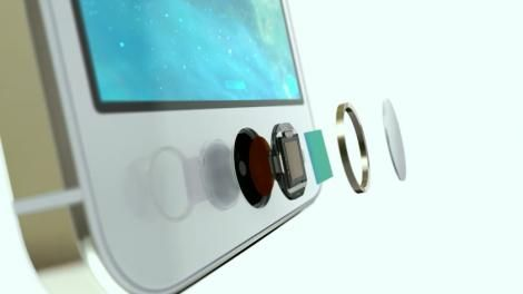 Apple's iOS 7.1.1 update aims to fix fingerprint fallacies - http://mobilemakers.org/apples-ios-7-1-1-update-aims-to-fix-fingerprint-fallacies/