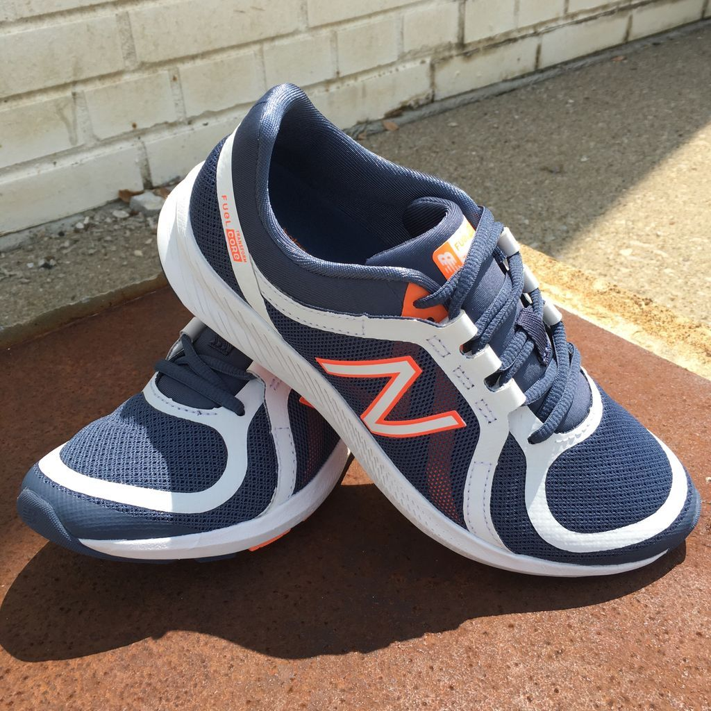 Women's New Balance Shoes, Sneakers