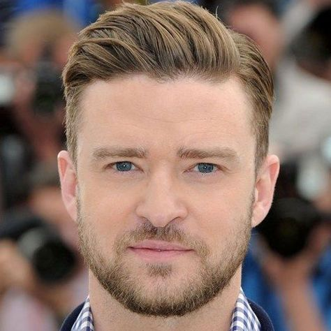 The Best Justin Timberlake Haircuts Hairstyles 2020 Update Justin Timberlake Hairstyle Gents Hair Style Justin Timberlake