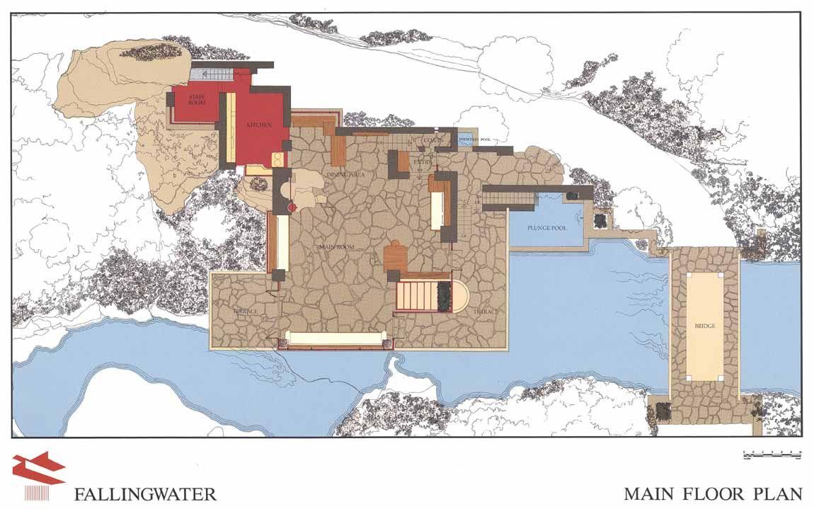 Google Image Result For Http://www.fallingwater.org/assets/