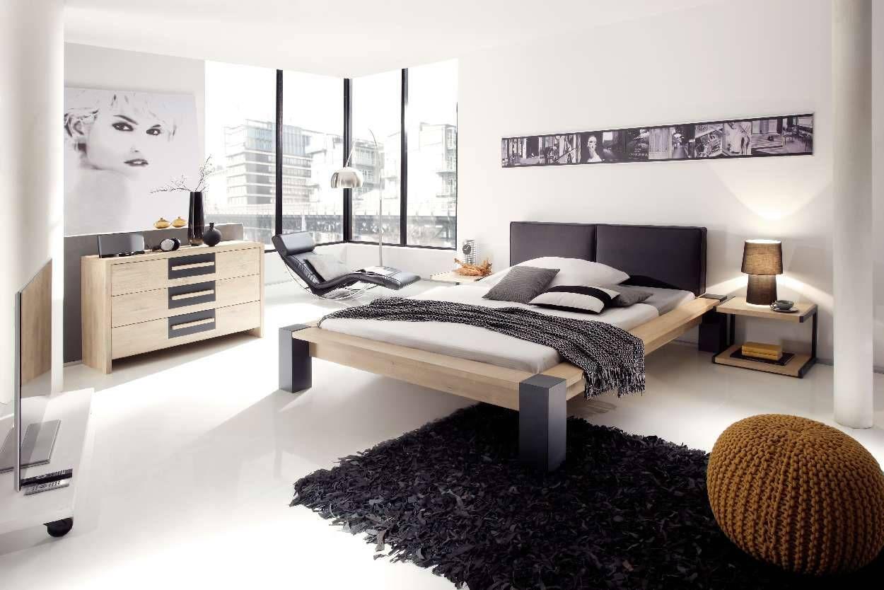 Hasena Wildeichen Bett: Oak-Wild   Bed   Pinterest