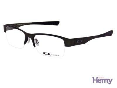 Oculos De Grau Oakley Gasser Com Imagens Oculos De Grau