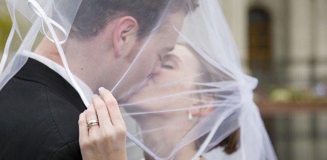 Fürbitten Ehe