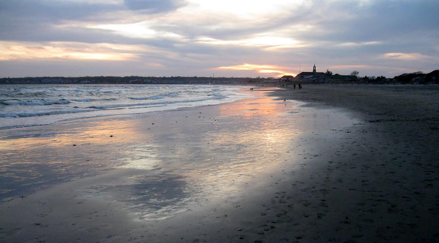 Swingers in westerly rhode island 'swinger couples in Westerly Rhode Island nc' Search -