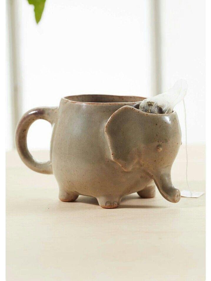 That interfere, Xxx tea mug necessary