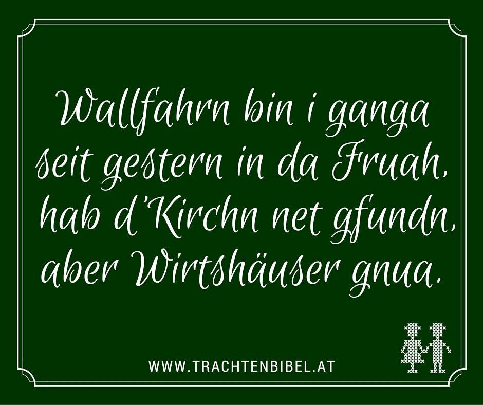 Gstanzl Singen Bayrische Spruche Bayerische Spruche Und Lustige