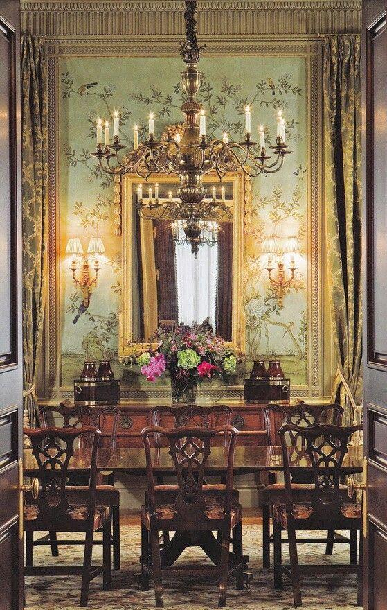 Wonderful Palmetto Life Beautiful Dining Rooms Elegant Dining