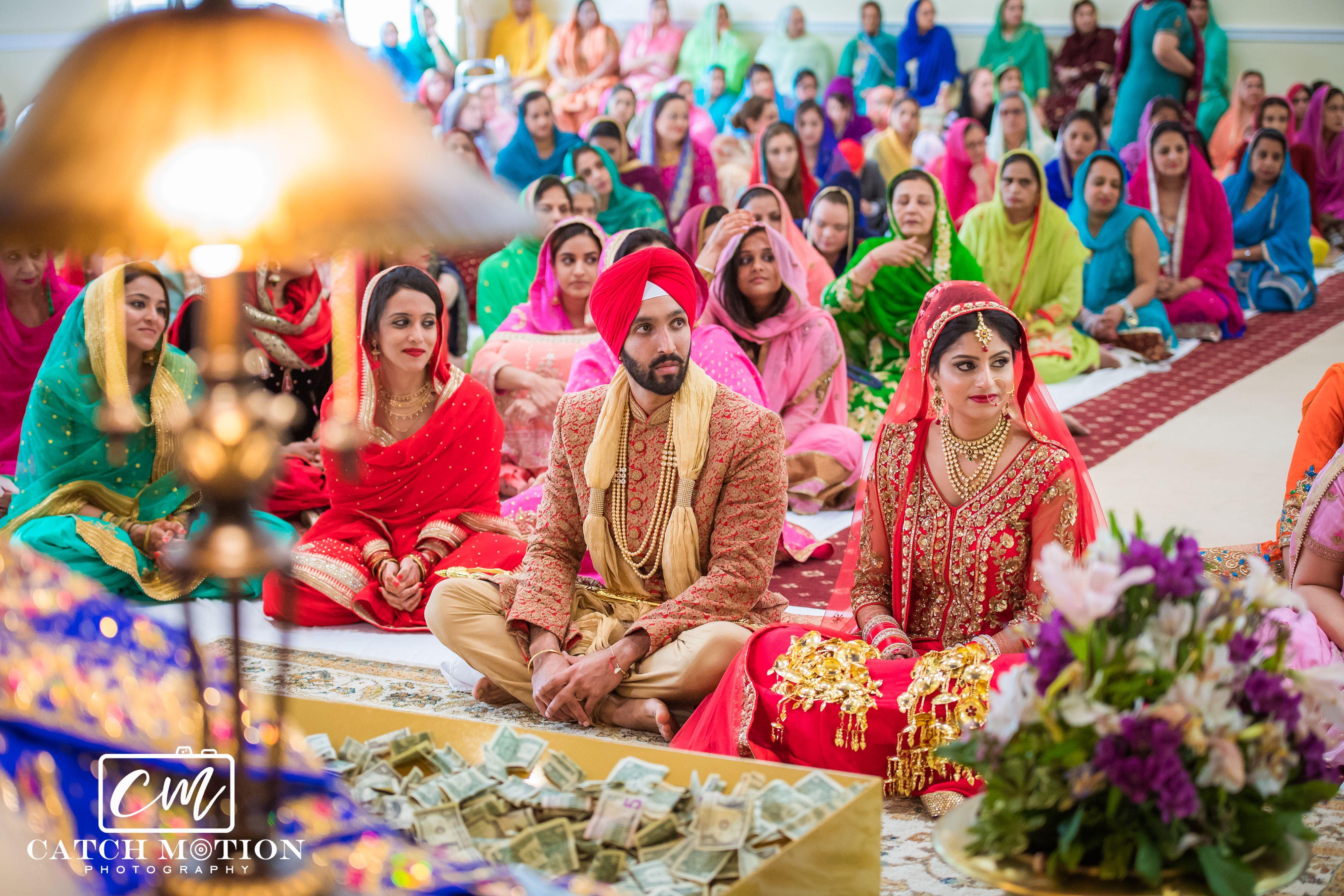 indian wedding photography design%0A Catch Motion Photography Washington DC Indian Fusion award winning wedding  photographer in Virginia  Maryland and washington DC