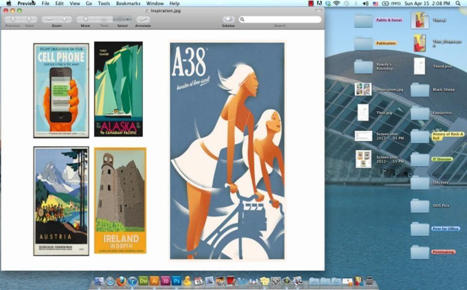 Thor Art Deco Poster Tutorial Art Deco Art Deco Posters Art
