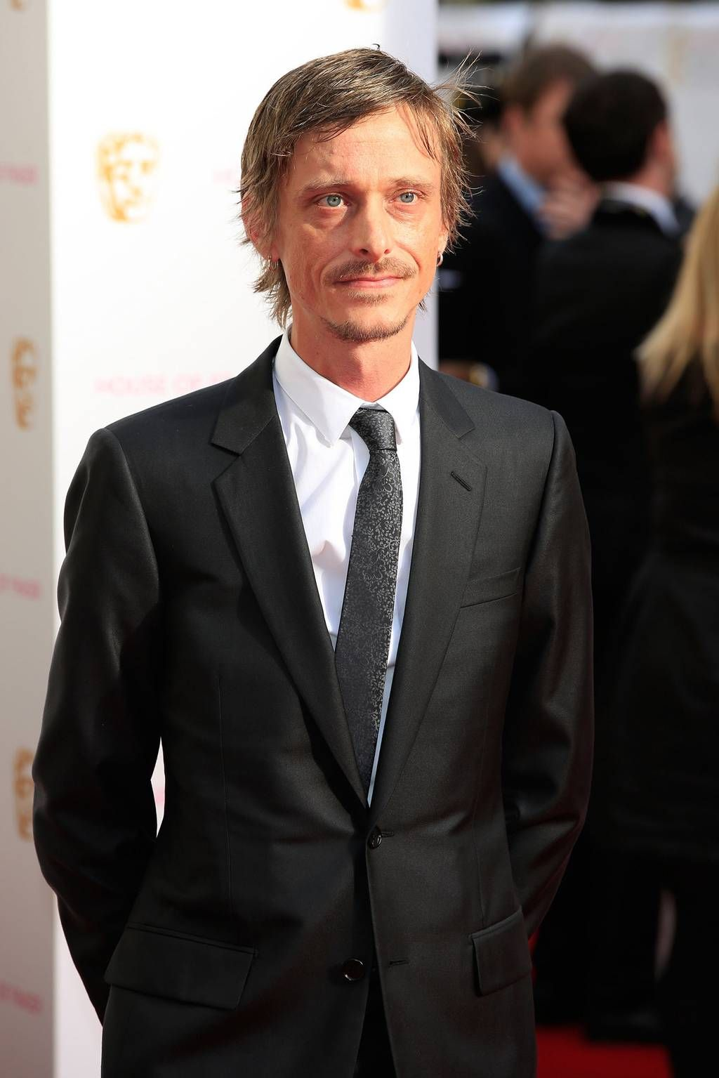 Communication on this topic: Denise Nicholas, mackenzie-crook-born-1971/