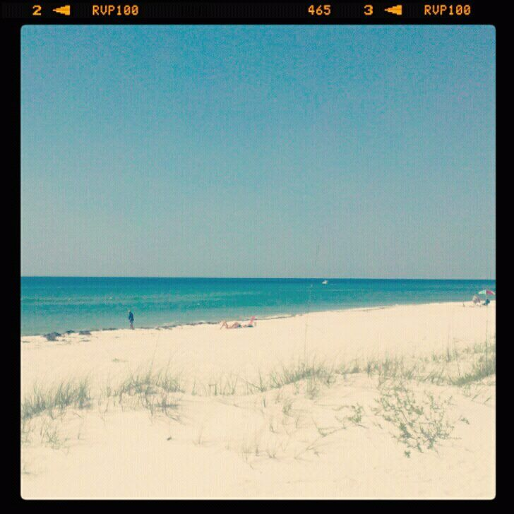 Vacation In Perdido Key Fl: Another Day In Paradise ...Perdido Key, Florida Perdido