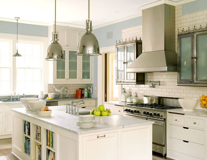 BrightNest | Benjamin Moore Paint Guide: The Right Sheen ...