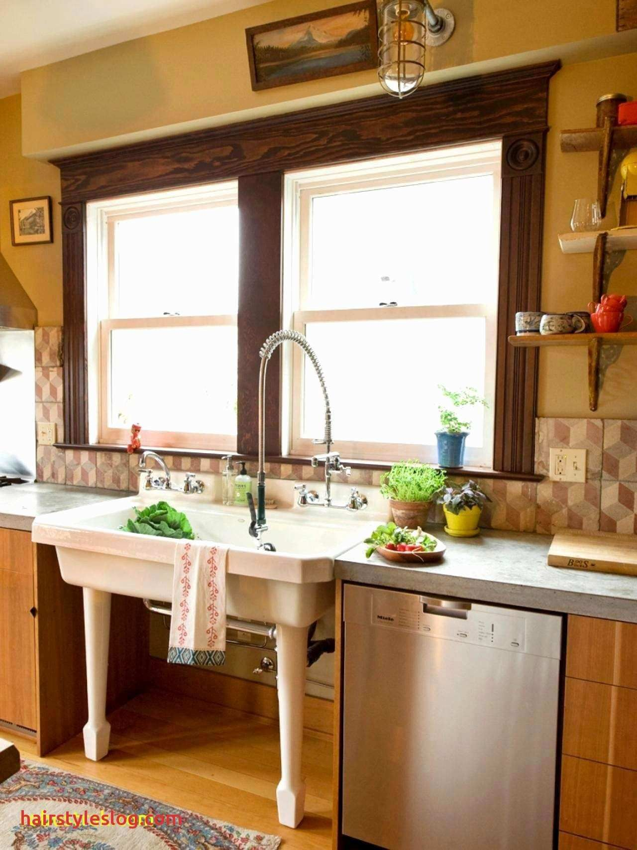 Image Result For Open Kitchen Bottom Cupboard Ideas