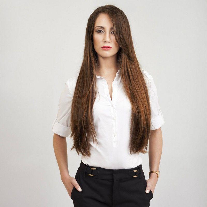 Hair Extensions South Africa Hairextensions Virginhair Humanhair
