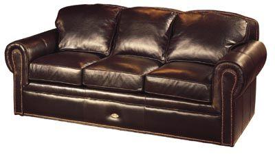 Bob timberlake sofa my style pinterest for Bob timberlake sectional sofa