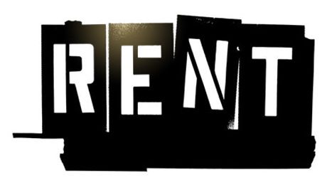 """Rent"", the Pulitzer Prize-Winning Rock Musical Returns to NYC  Mi favorita de todos los tiempos"
