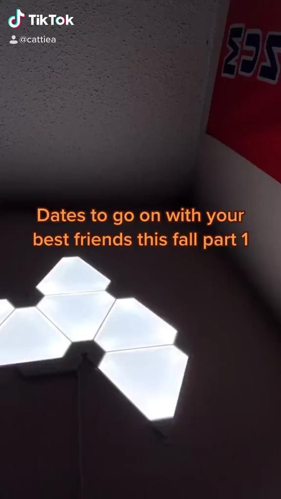 Tik Tok Cattiea Video Best Friend Activities Best Friend Dates Crazy Things To Do With Friends