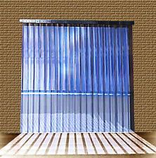 Butcher Pvc Curtains Google Search