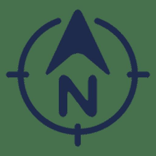 North Arrow Ubication Ad Sponsored Spon Ubication Arrow North Material Design Background Military Logo Logo Design