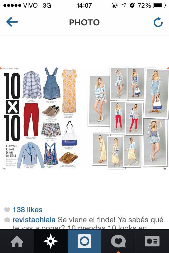 10x10 Girls Bedroom: Pin De Lul Francescutti Em B E D R O O M (com Imagens