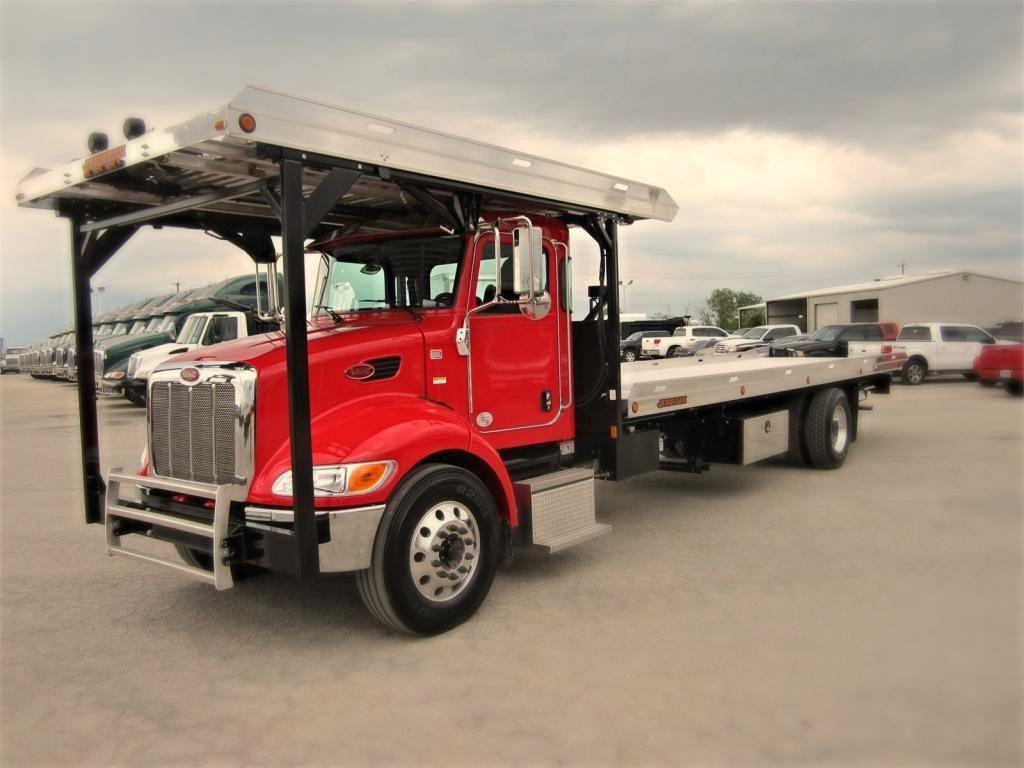 Travisbarlow com towing insurance auto transporter insurance