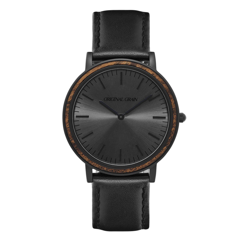 f14166d10a43 relojes negro mate