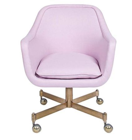 Stupendous Mixing In Vintage With Color Accents Furniture Home Desk Ncnpc Chair Design For Home Ncnpcorg