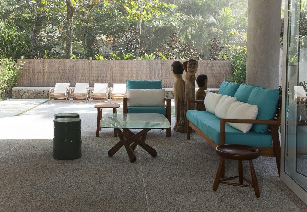 tecido para sofá de varanda - Pesquisa Google