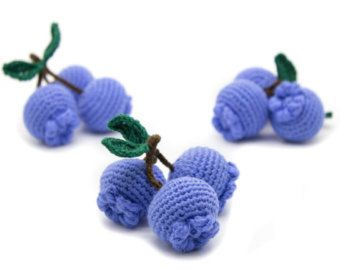 Crochet bell pepper, crocheted vegetables, teether teeth, play food doll toys, kitchen decoration, eco-friendly Baby toys / 1 Pcs