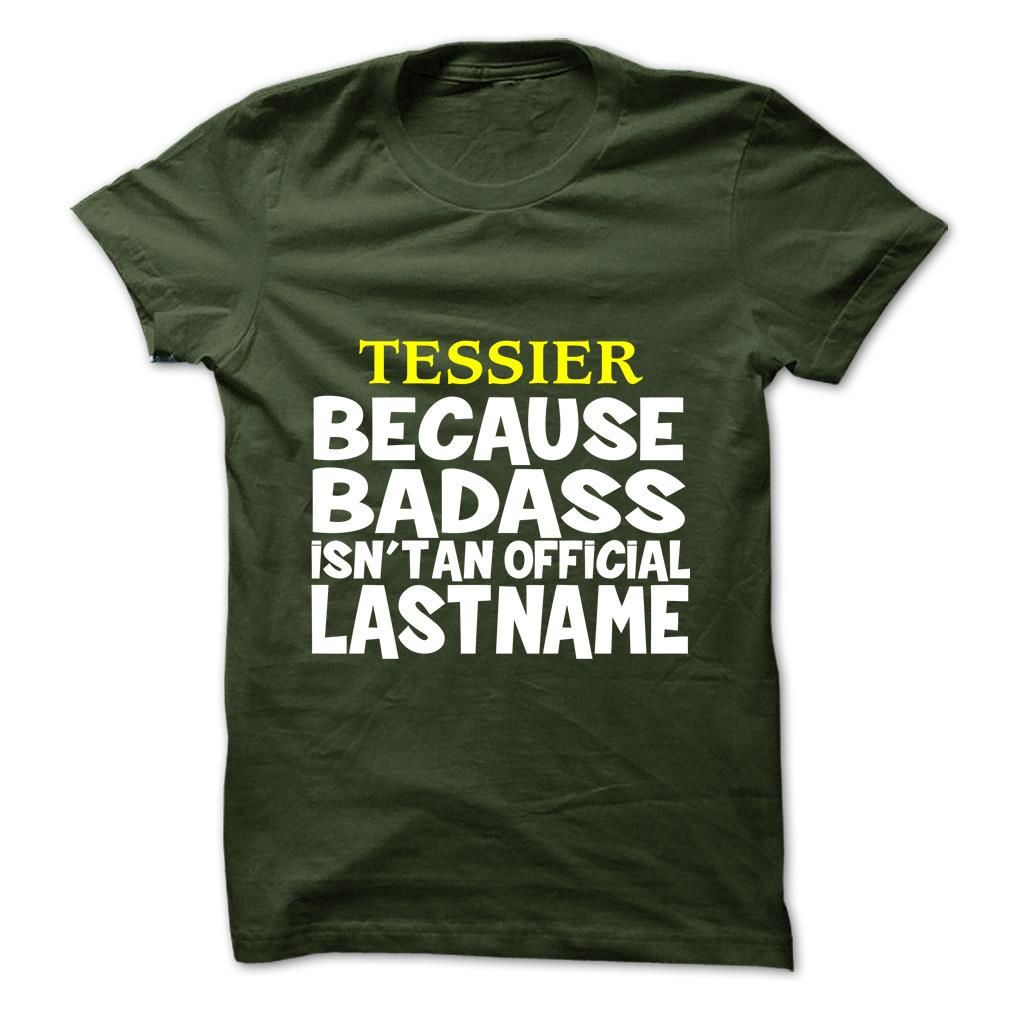 cool TESSIER - Where to buy Check more at http://thediscountsales.info/tessier-where-to-buy/
