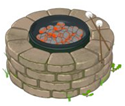 File:Campkinzmarshmallowpit.png