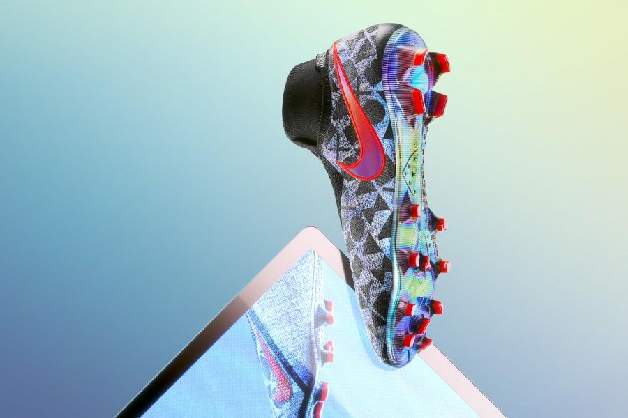 Penetración carbón Discreto  Nike x EA Sports New FIFA 19 PhantomVSN Boot | Man of Many | Soccer boots,  Sports, Ea sports