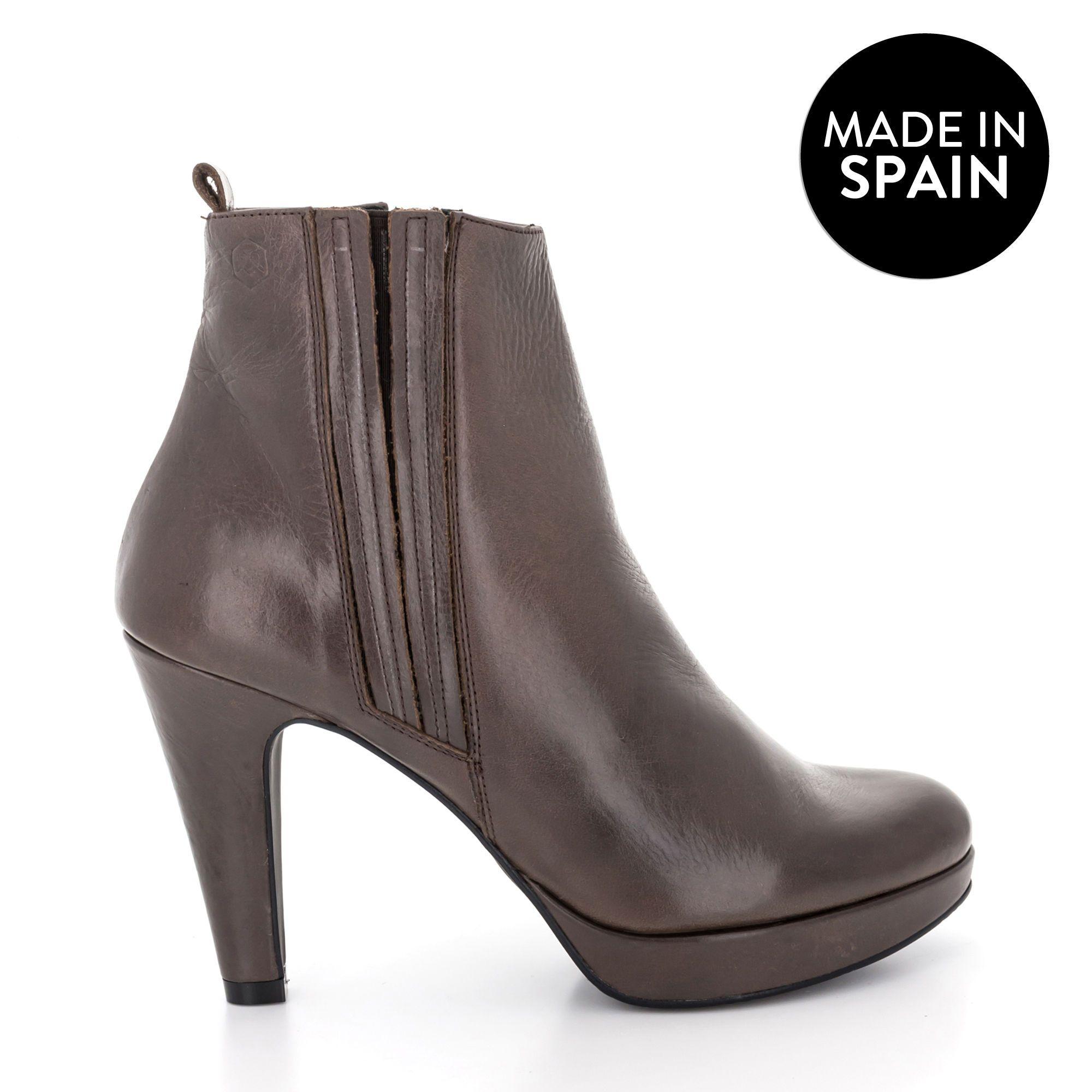 72a6342d PRIVALIA - Outlet online de moda Nº1 en España | Zapatos | Moda ...