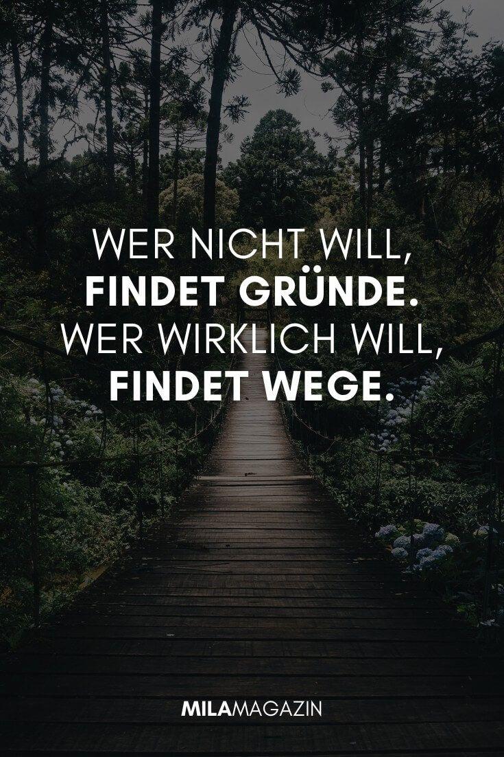 Photo of Die 21+ beliebtesten Sprüche aller Zeiten