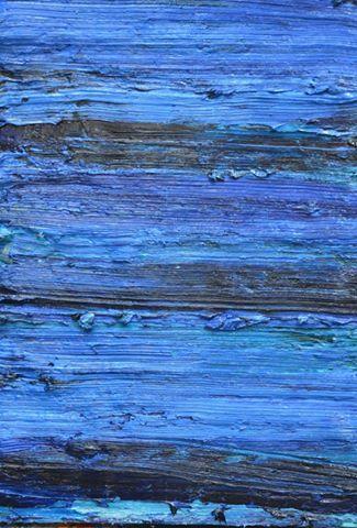 Photo de Galerie L'orange Bleue - Saint Emilion.