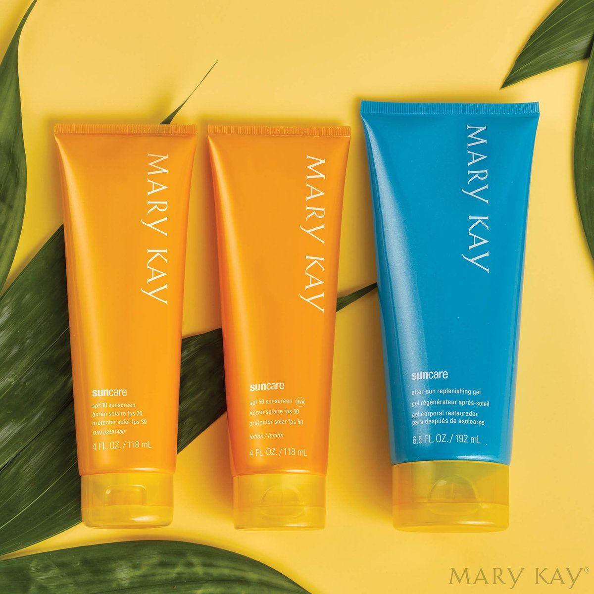 Productos Proteccion Solar Mary Kay Mary Kay Crema Para La Piel Cosmeticos Mary Kay