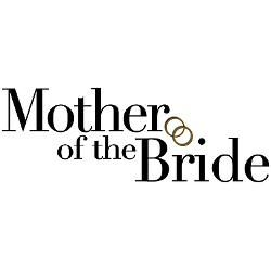 The Mother Of Bride Quotes Quotesgram