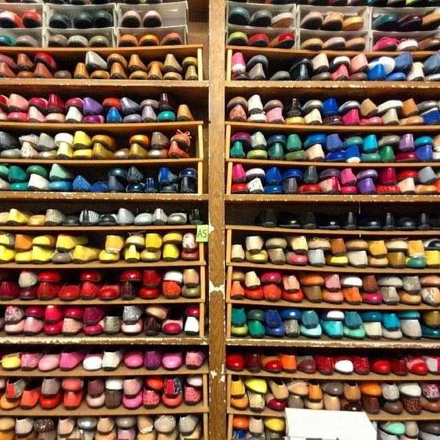 377985324a424 Kokua shoe store   Barcelona