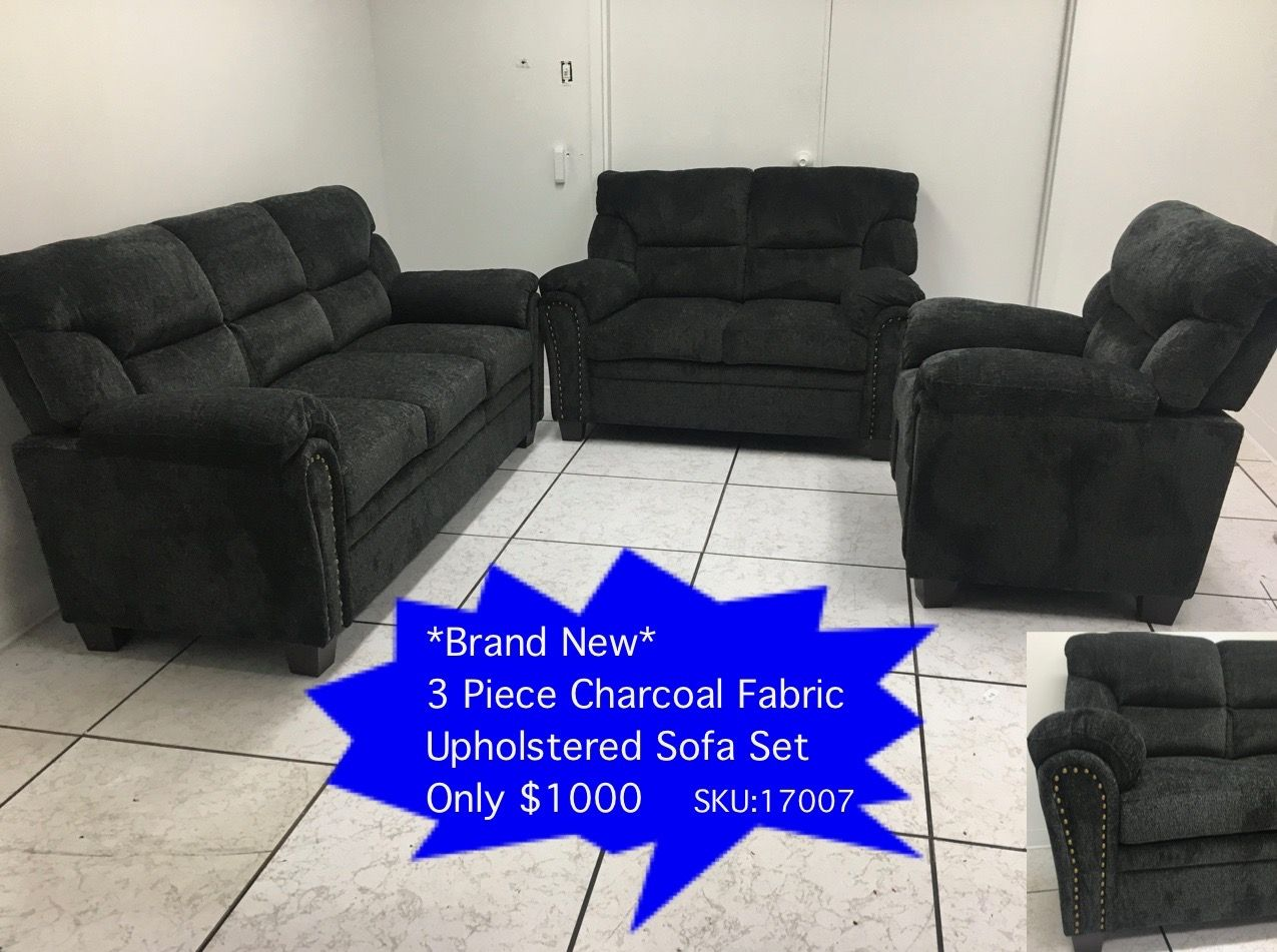 source liquidations used furniture outlet mississauga toronto