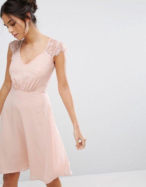 Discover Fashion Online | kleider | Pinterest | Traufe, Asos de und ...