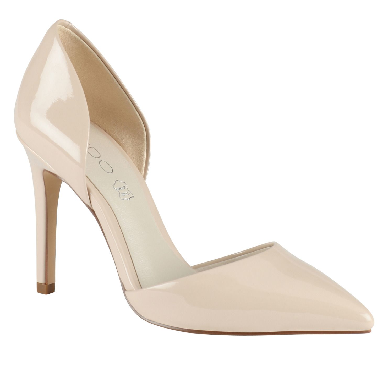 high heels shoes for sale at ALDO Shoes